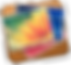 Icon3-想學好凝膠指甲(光療指甲)/水晶指甲/指甲彩繪、擁有一級二級美甲證照、進而美甲創業?妍莉美甲學苑是您學習凝膠指甲(光療指甲),水晶指甲,指甲彩繪,一級二級美甲證照,指甲創業的第一選擇,新竹,竹北,苗栗皆可上課!