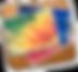 Icon4-想學好凝膠指甲(光療指甲)/水晶指甲/指甲彩繪、擁有一級二級美甲證照、進而美甲創業?妍莉美甲學苑是您學習凝膠指甲(光療指甲),水晶指甲,指甲彩繪,一級二級美甲證照,指甲創業的第一選擇,新竹,竹北,苗栗上課!