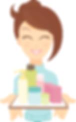 妍莉美甲Lady-想學好凝膠指甲(光療指甲)/水晶指甲/指甲彩繪、擁有一級二級美甲證照、進而美甲創業?妍莉美甲學苑是您學習凝膠指甲(光療指甲),水晶指甲,指甲彩繪,一級二級美甲證照,指甲創業的第一選擇,新竹,竹北,苗栗皆可上課!