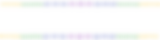 美甲檢定-二級美甲-想學好凝膠指甲(光療指甲)/水晶指甲/指甲彩繪、擁有一級二級美甲證照、進而美甲創業?妍莉美甲學苑是您學習凝膠指甲(光療指甲),水晶指甲,指甲彩繪,一級二級美甲證照,指甲創業的第一選擇,新竹,竹北,苗栗皆可上課!