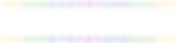 關於妍莉-學苑特色-想學好凝膠指甲(光療指甲)/水晶指甲/指甲彩繪、擁有一級二級美甲證照、進而美甲創業?妍莉美甲學苑是您學習凝膠指甲(光療指甲),水晶指甲,指甲彩繪,一級二級美甲證照,指甲創業的第一選擇,新竹,竹北,苗栗皆可上課!