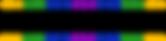 關於妍莉-緣起-想學好凝膠指甲(光療指甲)/水晶指甲/指甲彩繪、擁有一級二級美甲證照、進而美甲創業?妍莉美甲學苑是您學習凝膠指甲(光療指甲),水晶指甲,指甲彩繪,一級二級美甲證照,指甲創業的第一選擇,新竹,竹北,苗栗皆可上課!