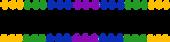 凝膠指甲作品-想學好凝膠指甲(光療指甲)/水晶指甲/指甲彩繪、擁有一級二級美甲證照、進而美甲創業?我們是您學習凝膠指甲(光療指甲),水晶指甲,指甲彩繪,一級二級美甲證照,指甲創業的第一選擇,新竹,竹北,苗栗皆可上課!