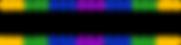 水晶指甲-水晶指甲高階全科班-想學好凝膠指甲(光療指甲)/水晶指甲/指甲彩繪、擁有一級二級美甲證照、進而美甲創業?妍莉美甲學苑是您學習凝膠指甲(光療指甲),水晶指甲,指甲彩繪,一級二級美甲證照,指甲創業的第一選擇,新竹,竹北,苗栗皆可上課!