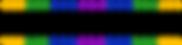 水晶指甲-水晶指甲創業全科班-想學好凝膠指甲(光療指甲)/水晶指甲/指甲彩繪、擁有一級二級美甲證照、進而美甲創業?妍莉美甲學苑是您學習凝膠指甲(光療指甲),水晶指甲,指甲彩繪,一級二級美甲證照,指甲創業的第一選擇,新竹,竹北,苗栗皆可上課!