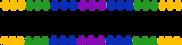 水晶指甲-水晶指甲創業全科班-想學好凝膠指甲(光療指甲)/水晶指甲/指甲彩繪、擁有一級二級美甲證照、進而美甲創業?我們是您學習凝膠指甲(光療指甲),水晶指甲,指甲彩繪,一級二級美甲證照,指甲創業的第一選擇,新竹,竹北,苗栗皆可上課!