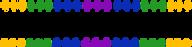 凝膠指甲-凝膠指甲進階研習班-想學好凝膠指甲(光療指甲)/水晶指甲/指甲彩繪、擁有一級二級美甲證照、進而美甲創業?我們是您學習凝膠指甲(光療指甲),水晶指甲,指甲彩繪,一級二級美甲證照,指甲創業的第一選擇,新竹,竹北,苗栗皆可上課!