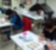 美甲上課3-想學好凝膠指甲(光療指甲)/水晶指甲/指甲彩繪、擁有一級二級美甲證照、進而美甲創業?妍莉美甲學苑是您學習凝膠指甲(光療指甲),水晶指甲,指甲彩繪,一級二級美甲證照,指甲創業的第一選擇,新竹,竹北,苗栗皆可上課!