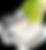 Icon2-想學好凝膠指甲(光療指甲)/水晶指甲/指甲彩繪、擁有一級二級美甲證照、進而美甲創業?妍莉美甲學苑是您學習凝膠指甲(光療指甲),水晶指甲,指甲彩繪,一級二級美甲證照,指甲創業的第一選擇,新竹,竹北,苗栗皆可上課!