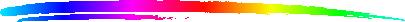 TitleBar-想學好凝膠指甲(光療指甲)/水晶指甲/指甲彩繪、擁有一級二級美甲證照、進而美甲創業?我們是您學習凝膠指甲(光療指甲),水晶指甲,指甲彩繪,一級二級美甲證照,指甲創業的第一選擇,新竹,竹北,苗栗皆可上課!