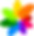 Icon1-想學好凝膠指甲(光療指甲)/水晶指甲/指甲彩繪、擁有一級二級美甲證照、進而美甲創業?妍莉美甲學苑是您學習凝膠指甲(光療指甲),水晶指甲,指甲彩繪,一級二級美甲證照,指甲創業的第一選擇,新竹,竹北,苗栗皆可上課!