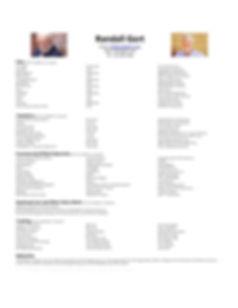 Resume Randall Gort 2152924183.jpg