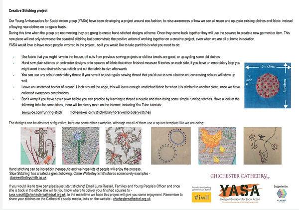 YASA Project.jpg