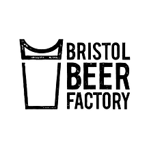 Logo-Bristol-Beer-Factory.png