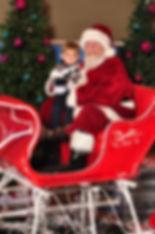 SantaJohn_edited.jpg