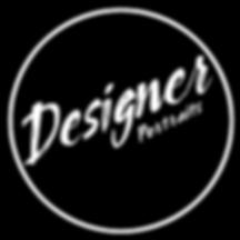 Designer Logo.png