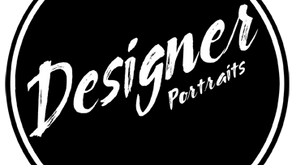 Designer Studio Announcing Free Photo For All Players In Youth Sports Leagues