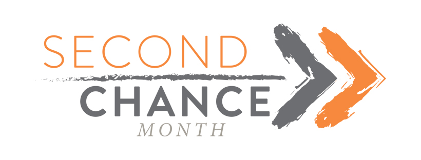 second-chance-month-820x312.jpg