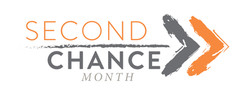 second-chance-month-820x312.jpg