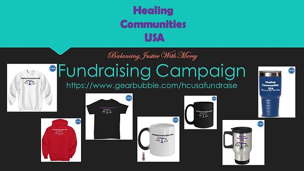 HCUSA Fundraising.png