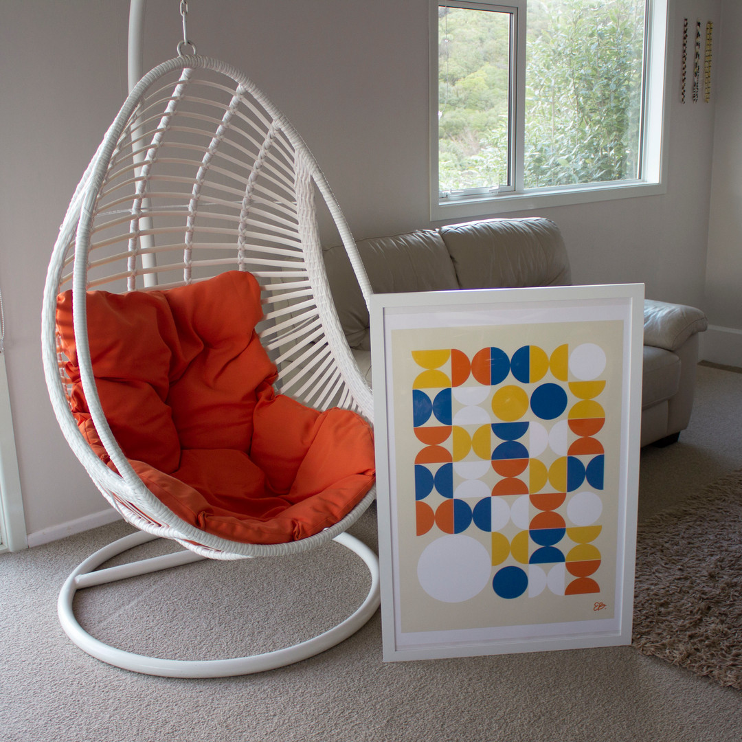 chair and piece 1.jpg
