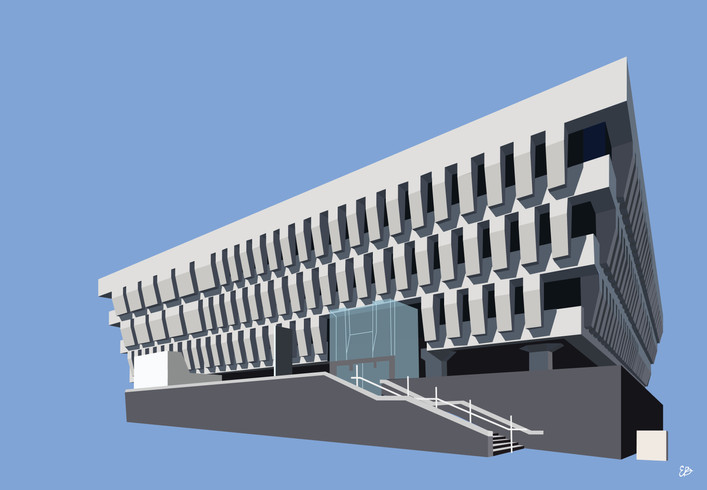 Nation Library of New Zealand