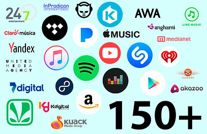digital-platforms.jpg