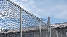 Prison Ministries Encourage Personal, Spiritual Growth