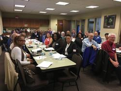 West Ohio Conference UMC