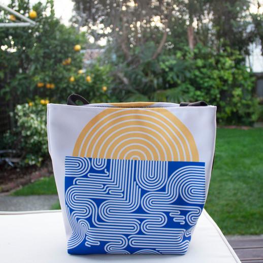bag front on 2.jpg