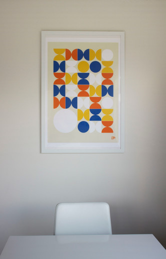 poster on wall 2.jpg