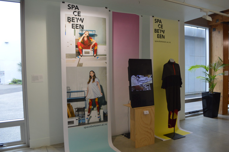 helix exhibition!!!!.jpg