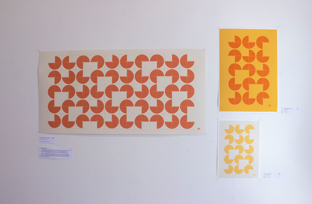 orange and yellows.jpg