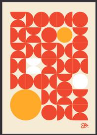 insta story  formats orange story.jpg