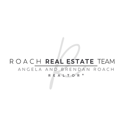 Roach logos.png