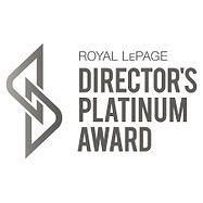 Directors Platinum Award .jpg