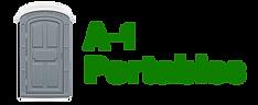 A1_portables_logo.png