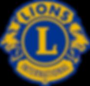 rockwell_lions_club_logo.png