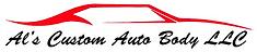 als_auto_body_logo.png