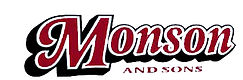 MONSONANDSONS_logo.jpg