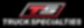 truck_specialties_logo.png