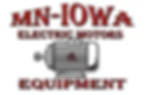 MN-IOWA_ELECTRIC_MOTORS_EQUIP_LOGO.png