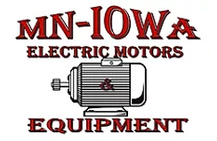 MN-IOWA_ELECTRIC_MOTORS_EQUIP_LOGO.png