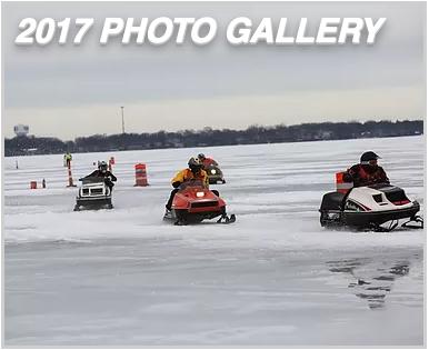 2017 Photo Gallery