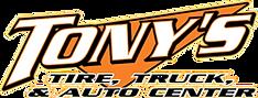 tonys_tire_service_logo.png