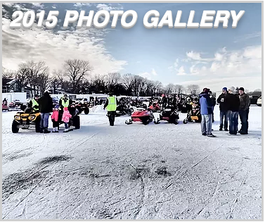 2015 Photo Gallery