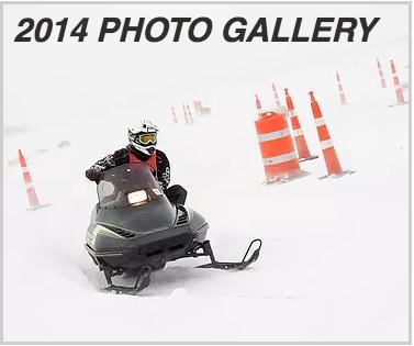 2014 Photo Gallery