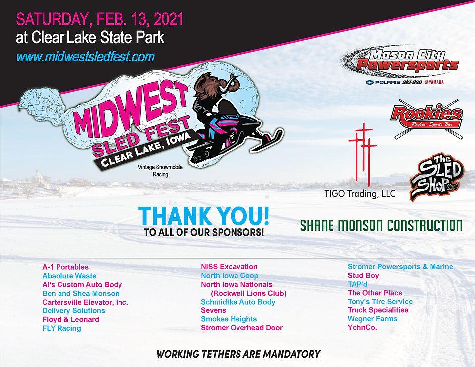 Midwest Sled Fest BROCHURE_21_p2.jpg
