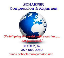 schaefer_compression_logo.jpg