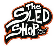 thesledshop.png